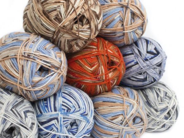 100g Sockenwolle myboshi Lieblingsfarben (1)